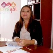 Designan a nueva gerenta del Programa Estratégico Regional de Turismo Descubre Tamarugal