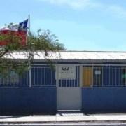 Formalizan a funcionario de la PDI, acusa de robo de 23 mil dólares a dos ciudadanos bolivianos