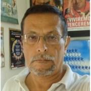 Dr. Salvador Allende Gossen. 112 aniversario de su natalicio