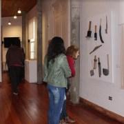 Convocan a gestores culturales y artistas para que participen en laboratorios de producción curatorial