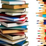 El curriculum oculto y la perpetuación socioeconómica