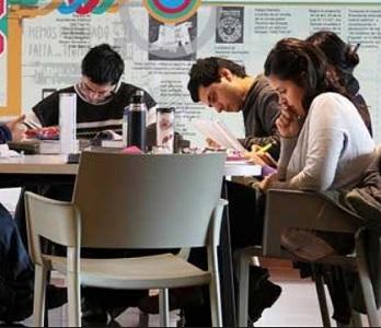 Abren concurso para publicar ensayos de tesis cuya investigación fue en el ámbito de la cultura