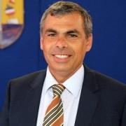 """A propósito de La Haya, alcalde Soria pone acento en otra arista: """"Enemigo común de Chile, Bolivia y Sudamérica es la pobreza"""""""