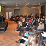 Emprendedores de Iquique y Alto Hospicio aprendieron a cómofinanciar sus negocios en épocas de crisis