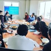 Programa Descubre Tamarugal constituyó Mesa de Atracción de Inversiones para el desarrollo turístico en la región de Tarapacá