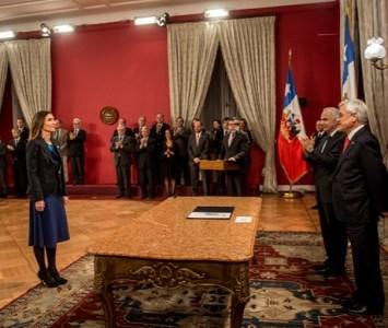 """Y como era de esperar, Varela, el Ministro de los """"bingos"""", no pasó el examen en Educación"""