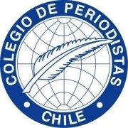 Consejo Regional Iquique destaca fallo que rechazó eliminación de noticia publicada en medio digital local