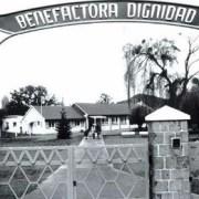 Alemania deniega el ingreso en prisión de un exmédico de la secta nazi chilena Colonia Dignidad