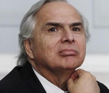 """Vicepresidente Andrés Chadwick aseguró que idea de instaurar asignatura obligatoria sobre derechos humanos """"no es necesario"""""""