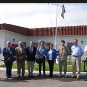 Reactivan la Red de Museos para aunar criterios museológicos en Tarapacá