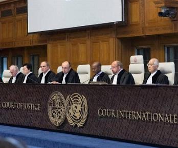 Fallo de La Haya: Chile no está obligado a negociar una salida soberana al mar