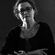 Destacan como figura de Imagen Chile en Artesanía Contemporánea de Tarapacá a Jeannette Baeza