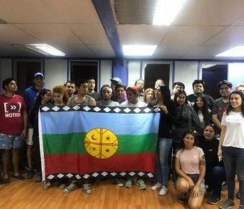 Organizaciones del Movimiento Social de Tarapacá piden renuncia del Gobernador y que Rector Unap ordene investigación