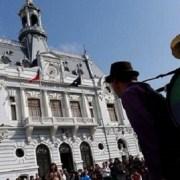 Más memoria y mayor resguardo de lo inmaterial: La propuesta ciudadana para proteger el patrimonio