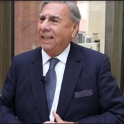 Senador Soria aprobó recursos para realización de abdominoplastías a personas con secuela de obesidad mórbida