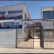 CFT Estatal Tarapacá  habilita sus dependencias para dar inicio a proceso académico 2019