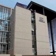 Condenan a  abogado que para desalojar a tres familias que arrendaban su propiedad, falsificó contrato de arriendo