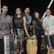 "Banda iquiqueña de fusión latina ""Yazzimiento"" invita a conversatorio musical en Espacio Akana"