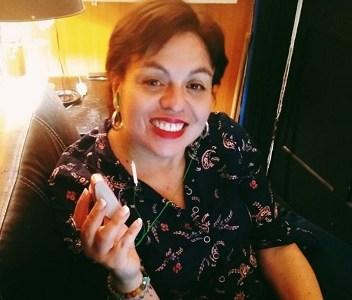 Denigrante y vejatoria desvinculación de periodista Marcela Mondaca del Sence. Ya son 12 los profesionales que perdieron su puesto de trabajo