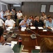 Comité de Uso del Borde Costero rechazó proyecto termoeléctrico en Punta Patache. Pero no es la última palabra.