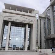 Ilegal y arbitrario fue el despido que afectó a funcionaria del FOSIS. Ahora la directora deberá reincorporarla por dictámen de la Corte de Apelaciones.