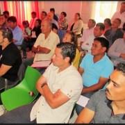 Concurso CORFO, DFL 15 2018 bonificó en más de 780 millones de pesos a pymes de la Tarapacá.