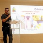 """Temas de contingencia como feminismo, migraciones e Innovación, se abordarán en Escuela de Tempora """"Iquique sin fronteras"""""""