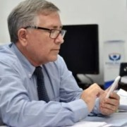 Fiscal Regional descarta decisión de abogada asistente en caso de agresión a Salvavida