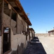 Abren postulación para nuevo Fondo del Patrimonio Cultural, que tiene una línea orientada a Sitios de Patrimonio Mundial