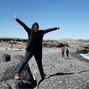 Chile será sede de la Asamblea General del Fórum Iberoamericano de Periodistas de Turismo