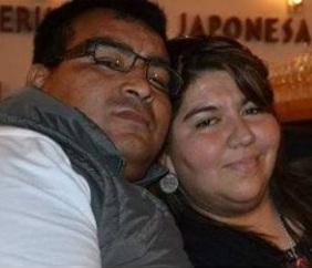 Nueva formalización para Neysmi Toledo y Gilberto Arredondo, por otro caso de estafa denunciado por empresario de Santiago.