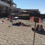 Ya en vigencia ley que aplica multas a quienes prohíban acceso libre y gratuito a playas de mar, ríos y lagos