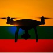 Videos inéditos: CNN confirma que intento de magnicidio con drones contra Maduro fue verdadero pero salió mal