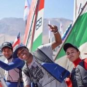"En jornada sabatina se realizará evento nacional ""Chile Navega 2019"""