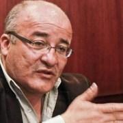 """""""Evo Morales ha hecho por Bolivia lo que ningún gobierno hizo en toda su historia"""""""