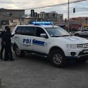Acusan de tráfico ilícito de personas a sujeto que apoyó ingreso ilegal de dos migrantes por pasos no habilitado de Colchane