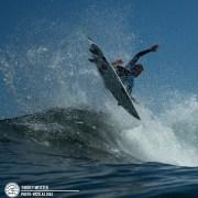 Certámen Héroes de Mayo Iquique Pro recibirá a los mejores surfistas del mundo en olas de las playas iquiqueñas. Es la competencia de surf más grande que se realice este año en el continente.