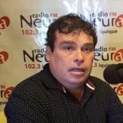 Concejal Guillermo Cejas por dichos de Piñera sobre sonrisa de Soria: «No hay que olvidar que el Presidente tiene su propio candidato a alcalde»