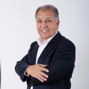 Lista pro Luis Astudillo, actual Presidente Regional, ganó elecciones del PS al lograr 13 de los 22 miembros del Comité Regional. Sectores proclives a Rossi quedaron en desventaja