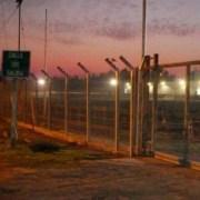 Bayer-Monsanto construye en Chile la mayor fábrica de semillas de América Latina