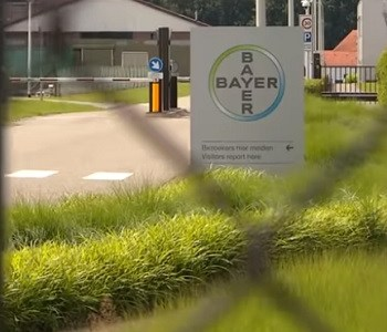 Documental: La semilla del MAL. Bayer y Monsanto