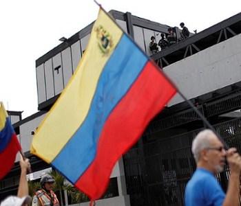 Guaidó fracasa nuevamente en la convocatoria frente a los cuarteles y admite «errores» de cálculo sobre el apoyo de las FANB