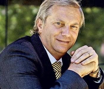José Antonio Kast, el «gran nacionalista» que construyó su fortuna en un paraíso fiscal