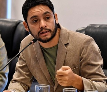 CORE Carvajal acusa a CGE como empresa irresponsable e irrespetuosa y que mantiene trabajadores impagos