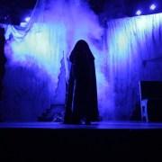 Teatro Expresión presenta las dos últimas funciones de la obra «Las voces de los callados».