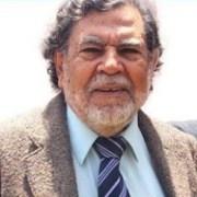 Profesor y ex preso político Haroldo Quinteros asegura que Soldado Pedro Prado fue muerto antes del supuesto enfrentamiento con detenidos desaparecidos