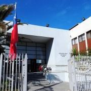 Otro revés para el Gobierno: Juzgado Laboral ordena a Sernatur pagar lucro cesante a periodista, por despido injustificado