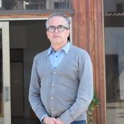 """Académico de la UNAP es reconocido con el premio """"Premio Sergio Larraín García-Moreno 2019"""""""