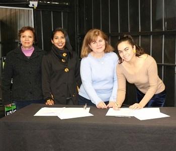 Cultura otorga financiamiento a agrupaciones Semillarbol y Casa Nana Nagle  para que elaboren sus planes de gestión