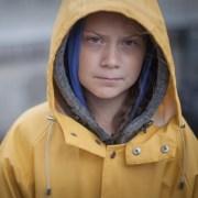 La niña que quiere enfriar el planeta: Quién es Greta Thunberg y por qué es la cara visible del cambio climático